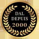 Antichi Sapori Pugliesi Belgium SPRL - Distributeur de produits italiens